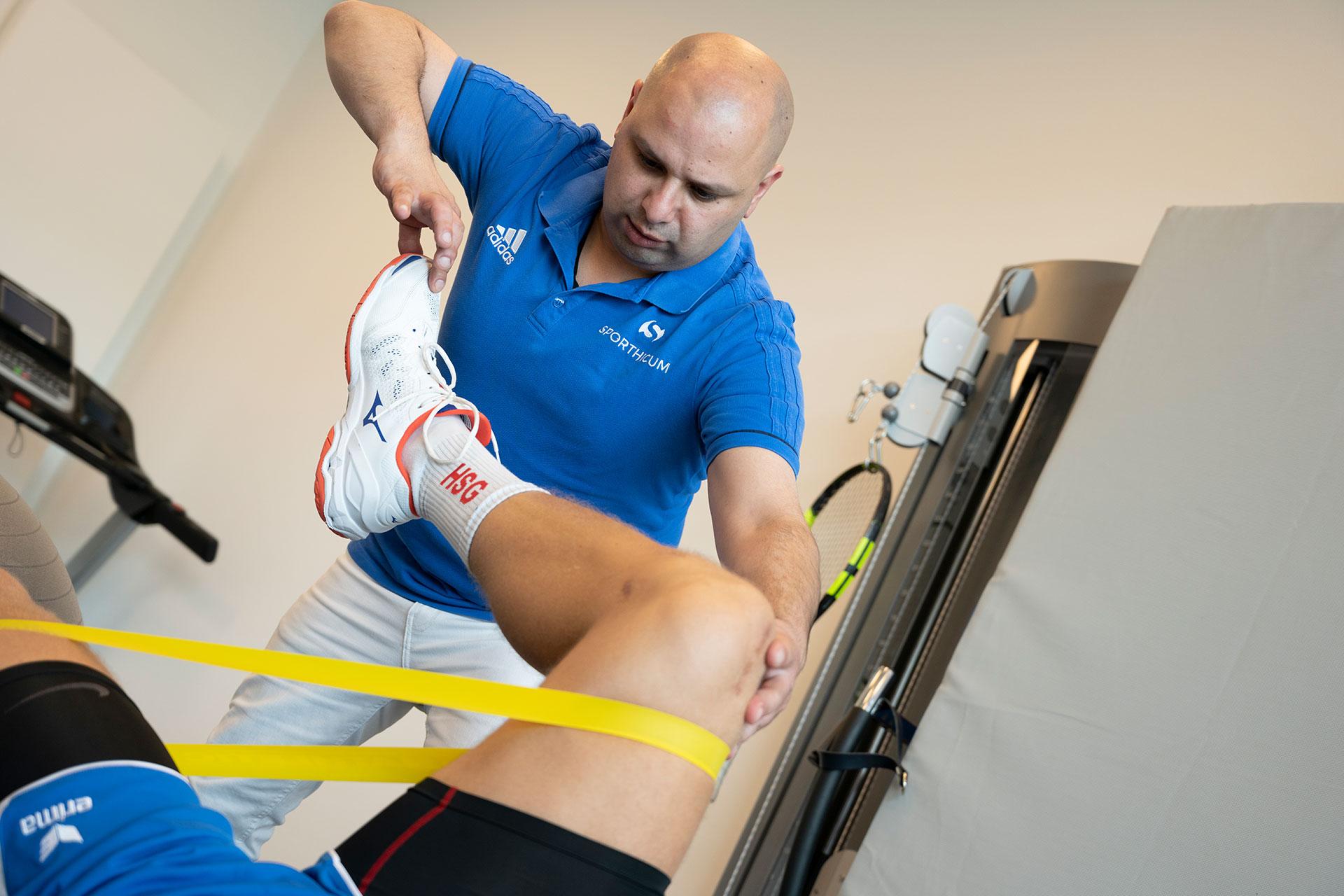 sporthicum_2020_241-nils-asselborn-arios-masso-physiotherapie-bergisch-gladbach